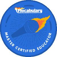 flocabulary-mc-educator-badge-200-pxls