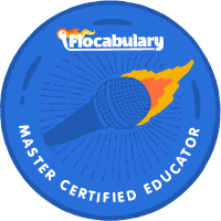flocabulary-mc-educator-badge-200-pxls